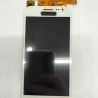 LCD TOUCHSCREEN SAMSUNG J2 J200