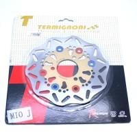 5777-PIRINGAN DISC STANDAR TERMIGNONI - MIO J