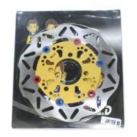7055-PIRINGAN DISC DEPAN GERIGI 01 BAD - JUPITER MX