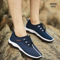 New Arrival... Men Fashion Shoes FLS-6640@