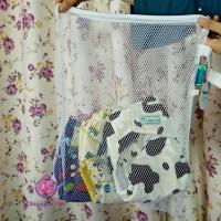 Laundrynet babyoz Ukuran L