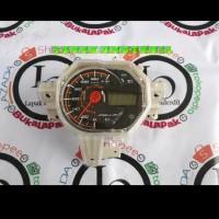 speedometer beat new esp asli original honda