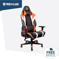 Rexus Gaming Chair Raceline RC1