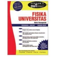 Harga buku so fisika universitas ed 10 original | Pembandingharga.com