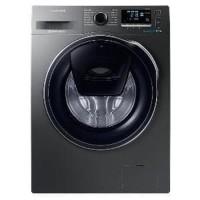 Samsung WD10K6410OX Washer Dryer 10.5KG WD10K6410