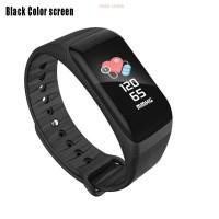 Cognos F1 PLUS Smart Watch Band Jam Tangan Sport Bluetooth