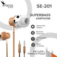 Hippo Miooz SE201 Handsfree