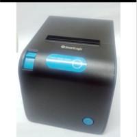 Miniprinter Thermal POS 80mm Smartlogic SLPT80W USB