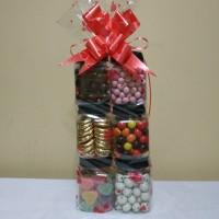 parcel coklat murah.paket coklat murah.coklat murah.paket lebaran
