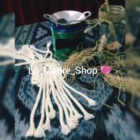 Download 96 Gambar Lucu Kue Ulang Tahun Sumbu Kompor Terbaru