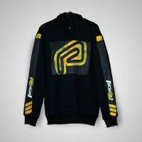 Jaket hoodie ROB1