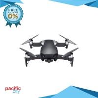 Drone DJI Mavic Air Onyx Black