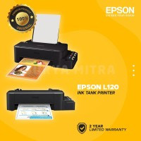 Printer EPSON L120 / L 120