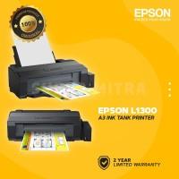 Printer EPSON L1300 / L 1300 (A3)
