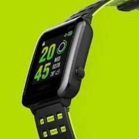 STOK TERAKHIR Strap Smartwatch Xiaomi Weloop Hey S3 last stok
