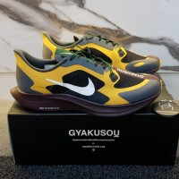 9022eea9af8a7 Preorder. Nike Zoom Pegasus 35 Turbo Gyakusou (100% Authentic)