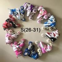 d9d574e37 Jual Skate Murah - Harga Terbaru 2019 | Tokopedia