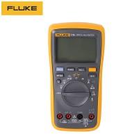 Fluke 17B+ (Plus) Digital Multimeter