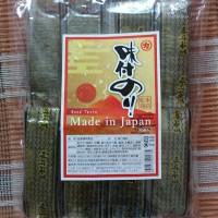 Rumput Laut Good Taste Made in Japan