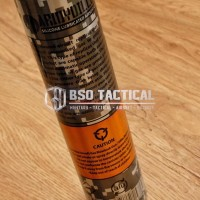 Airsoft Green Gas Armydillo Greengas Taiwan Original 1000ML GBB GBBR
