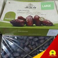 MEDJOOL PALESTINE LARGE PREMIUM 5kg