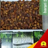 BARARI CURAH 5kg TUNISIA