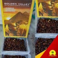 GOLDEN VALLEY MESIR 10kg