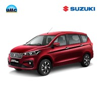 All New Ertiga GL M/T (DP 100)
