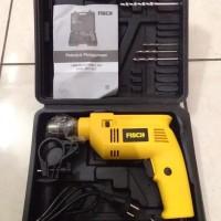Harga yang termurah fisch sdt1301 13mm impact mesin bor listrik tembok   antitipu.com