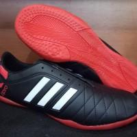cbc320e0a Promo Sepatu Futsal Adidas 11Pro Big Size 44 45 46 - Hi Limited