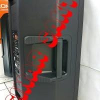 Harga hanya promo speaker murah speaker aktif jbl eon 615 15 inch | Pembandingharga.com
