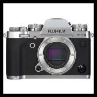 Harga discount april fujifilm xt3 x t3 body only brand new garansi   Pembandingharga.com
