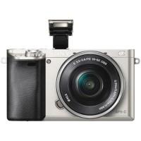 Harga camera digital mirrorless sony alpha a6000l kit 16 50mm f35 56 | Pembandingharga.com