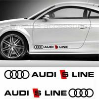 Jual Audi di Kab  Garut - Harga Terbaru 2019 | Tokopedia