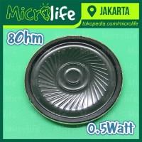 Harga speaker mini 8 ohm 0 5 watt 4   antitipu.com