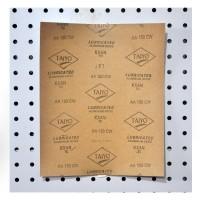 Amplas kayu Taiyo AA 150 CW ukuran 11 x 9 inchi