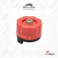 alat masak camping adaptor kompor camping FMS-701 Firemaple