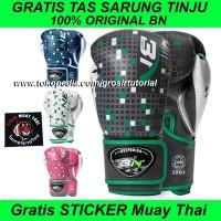 Sarung Tinju MuayThai | Glove MuayThai | Sarung Tangan MuayThai