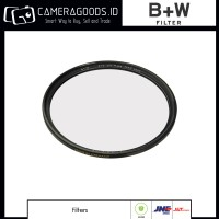 B W XS-Pro Digital 010 UV-Haze Filter MRC Nano 77mm (BW-1066125)