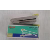 Joyco Stapler Kecil DAPAT 2