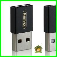 REMAX Connector Type C to USB / Konektor