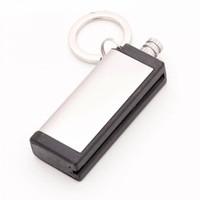 Outdoor Waterproof Kerosene Lighter - ES002