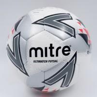 e734e41dd72 Jual Bola Futsal Original - Harga Terbaru 2019 | Tokopedia