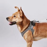 PETKIT Harness GO Pro (XS)