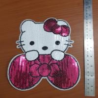 patch hello kitty/patch hk/patch hello kitty besar/patch manik