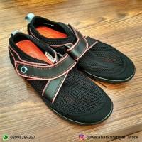 Sepatu Snorkeling Subea Aquashoes 50