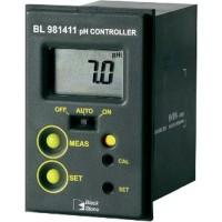 BL 981411 pH Controller - pH mini controller Hanna Inst Big Deals