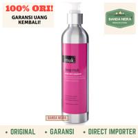 Deep Muk Ultra Soft Shampoo Original Impor Murah