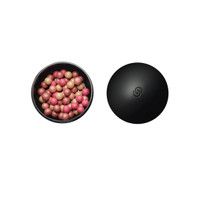 Giordani Gold Holiday Glow Bronzing Pearls - Blush On