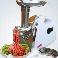 mesin giling daging multifungsi with cetakan sosis new Big Deals